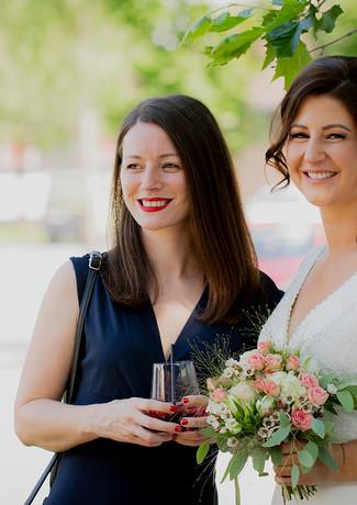 Hochzeit-123.jpg
