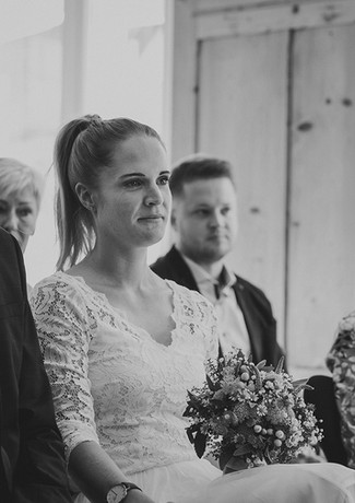 Hochzeit-050.jpg