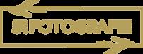 Logo Steffi Reinhard_gold.png