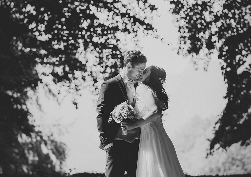 Hochzeit028.jpg