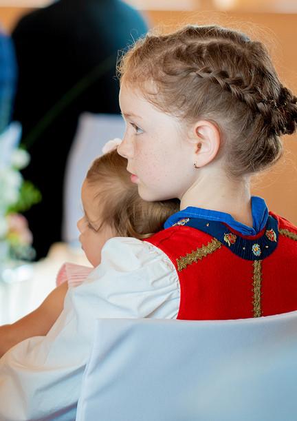 Hochzeit146.jpg