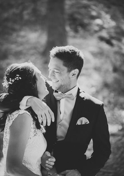 Hochzeit019.jpg