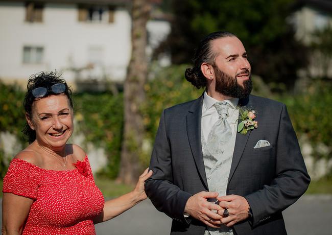 Hochzeit-174.jpg