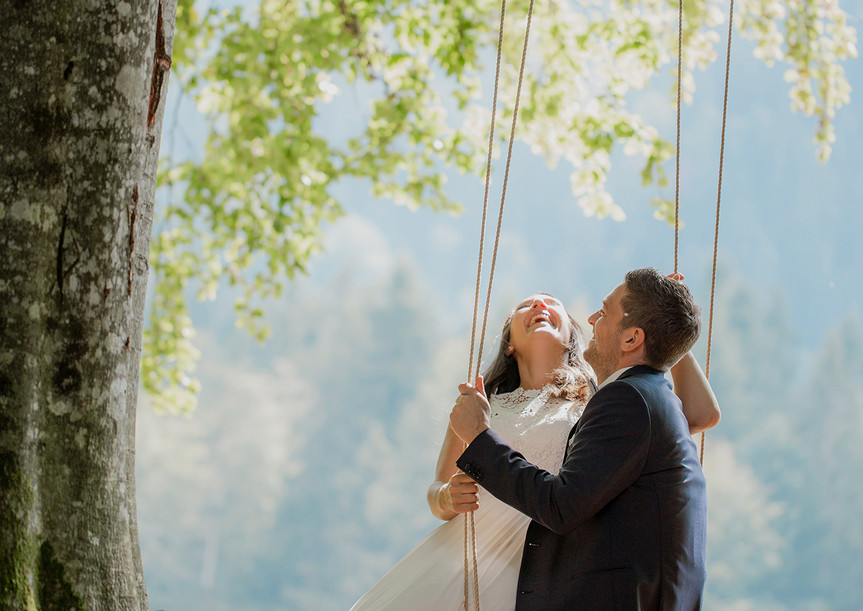 Hochzeit069.jpg