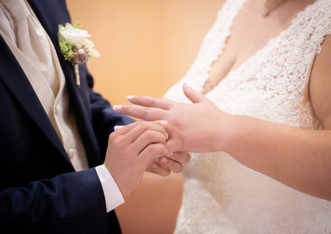Hochzeit-163.jpg