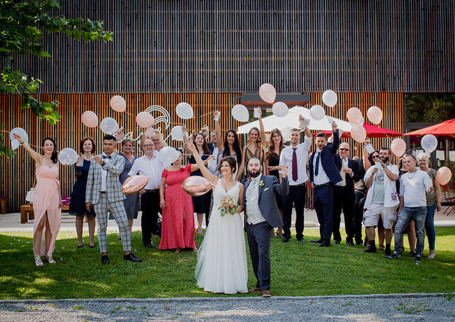 Hochzeit-156.jpg