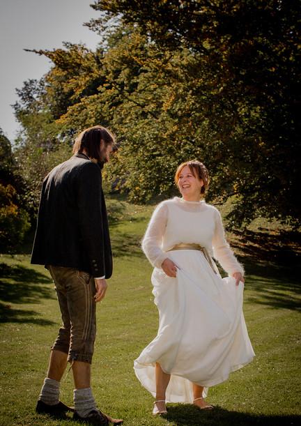 Hochzeit_084.jpg