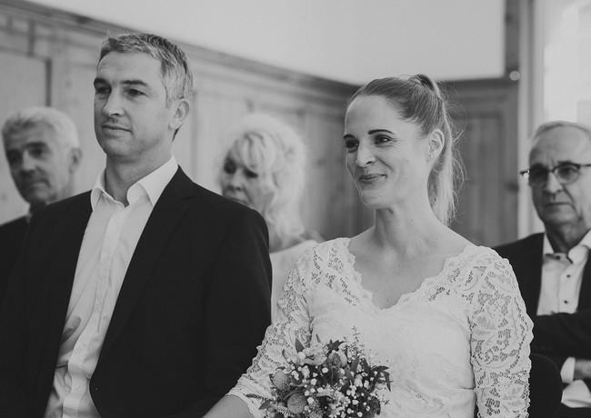 Hochzeit-019.jpg