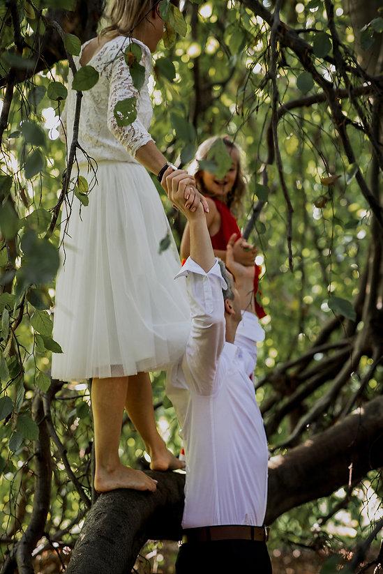 Hochzeit-248.jpg