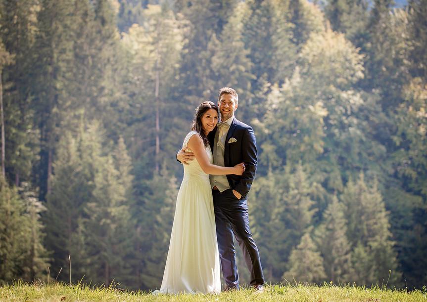 Hochzeit132.jpg