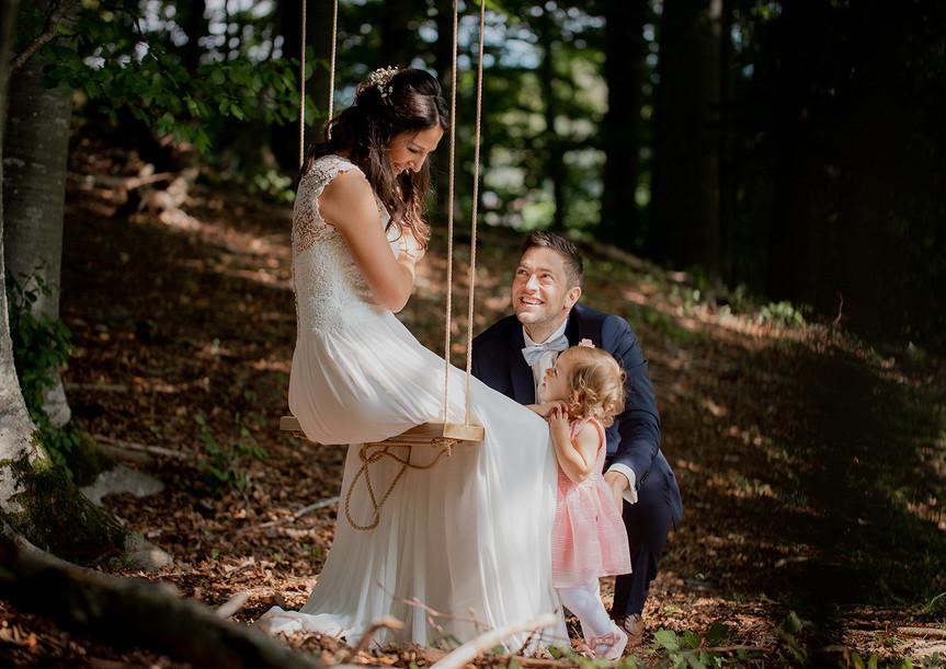 Hochzeit051.jpg