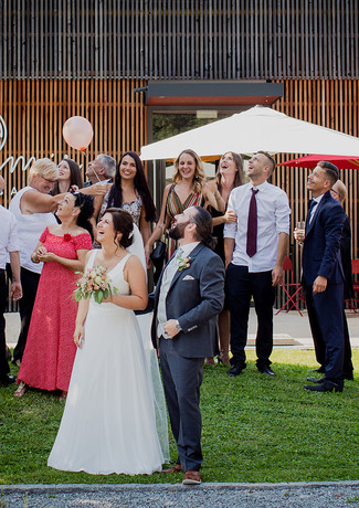 Hochzeit-167.jpg