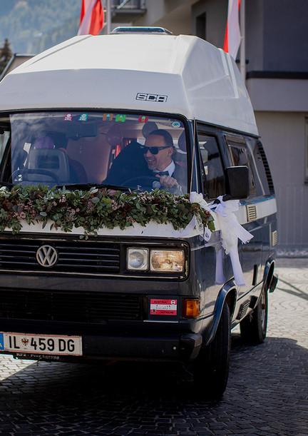 Hochzeit_120.jpg