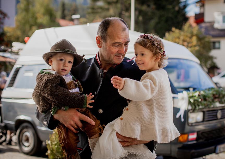 Hochzeit_123.jpg