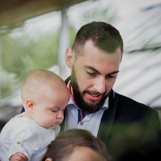 Hochzeit-090.jpg