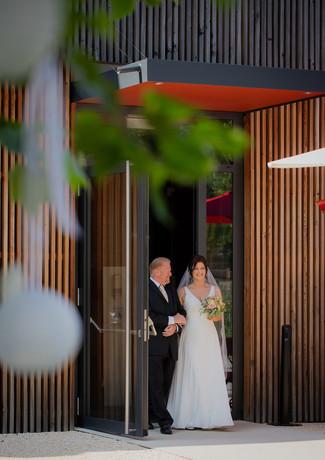 Hochzeit-27.jpg