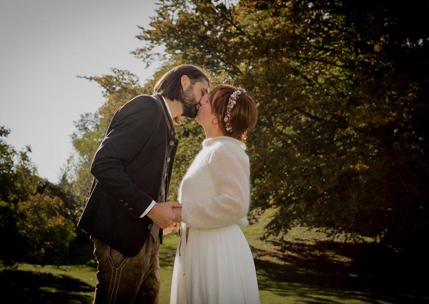 Hochzeit_086.jpg
