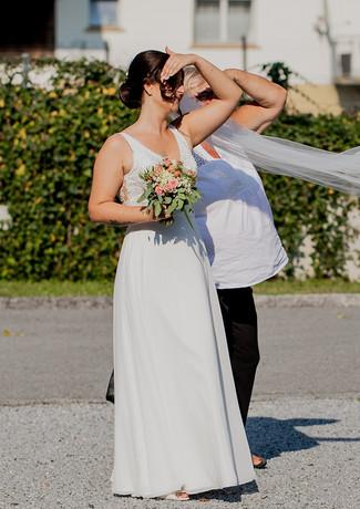 Hochzeit-178.jpg