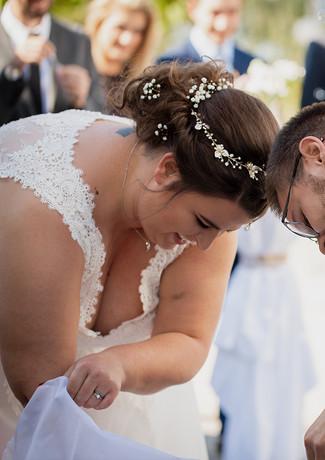 Hochzeit-219.jpg