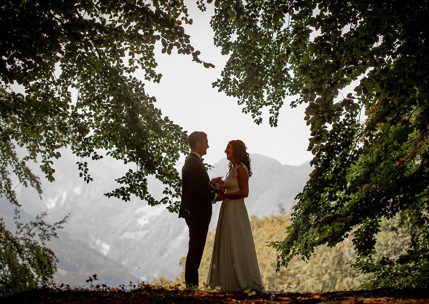 Hochzeit009.jpg