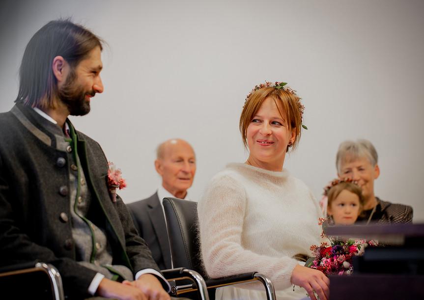 Hochzeit_133.jpg