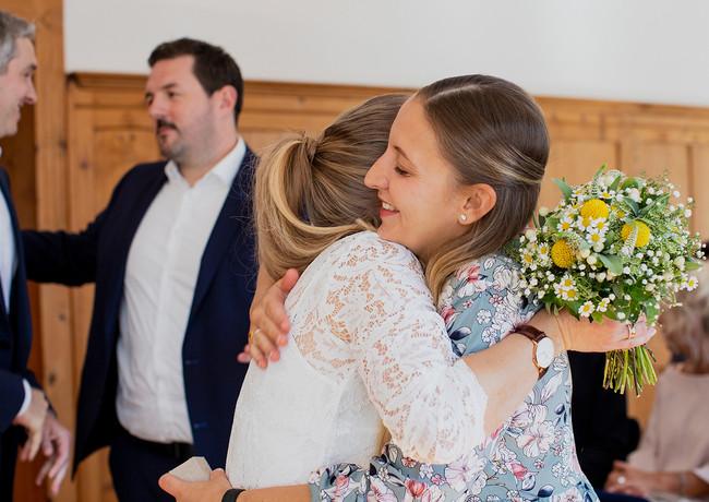 Hochzeit-055.jpg