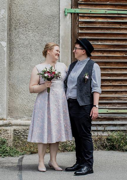 Hochzeit_156.jpg