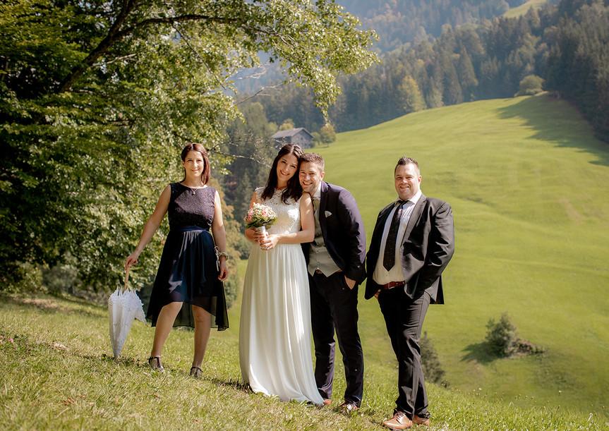 Hochzeit038.jpg