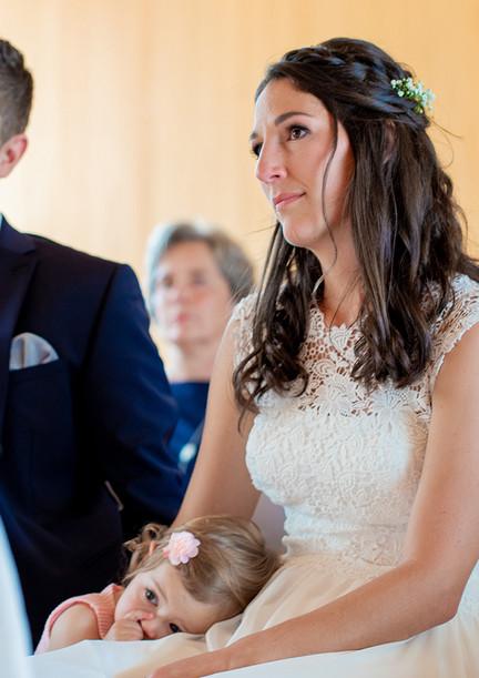 Hochzeit150.jpg