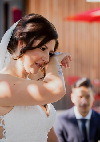 Hochzeit-81.jpg