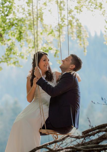 Hochzeit073.jpg