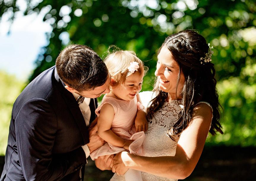 Hochzeit020.jpg