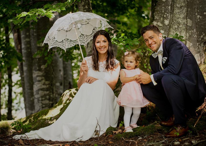 Hochzeit111.jpg