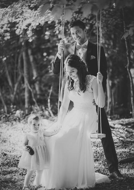 Hochzeit059.jpg