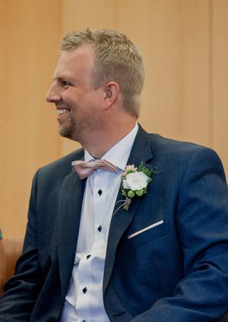Hochzeit-048.jpg