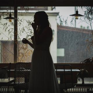 Hochzeit-074.jpg