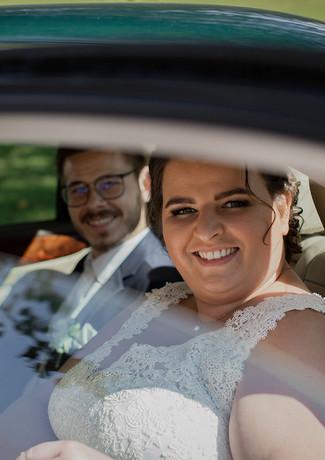 Hochzeit-129.jpg
