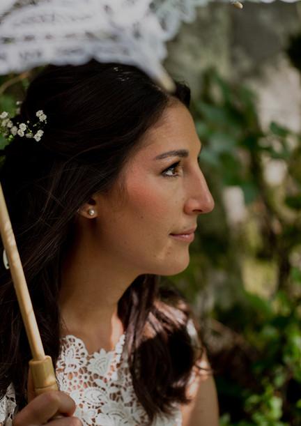 Hochzeit104.jpg