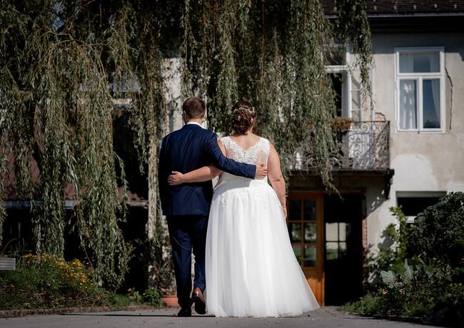 Hochzeit-071.jpg