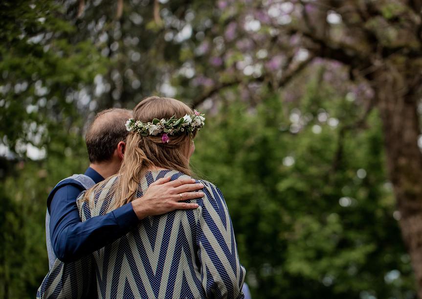 Hochzeit_120822.jpg