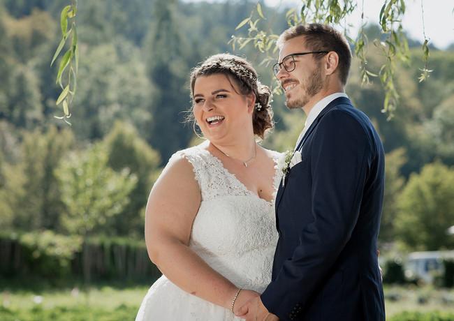 Hochzeit-020.jpg