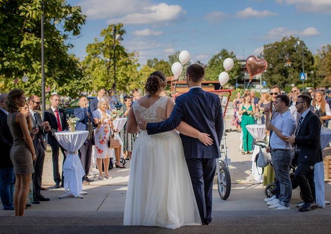 Hochzeit-231.jpg