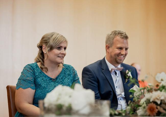 Hochzeit-030.jpg