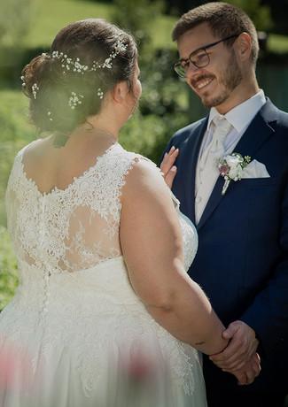 Hochzeit-045.jpg
