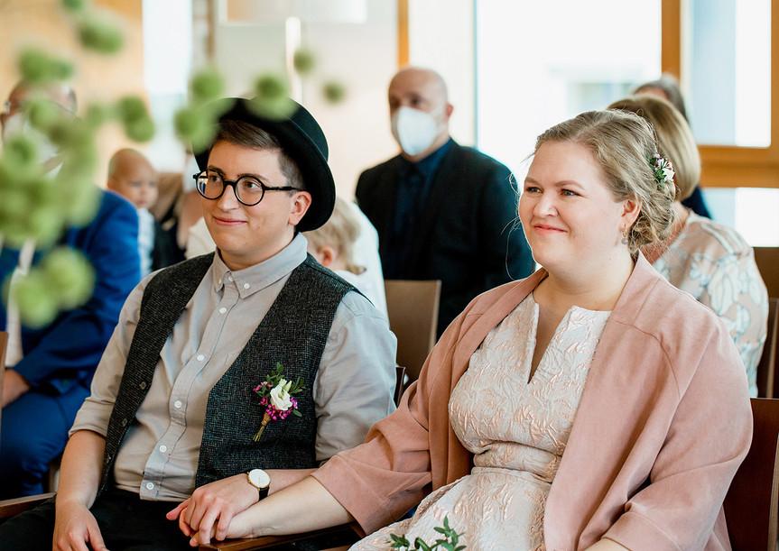 Hochzeit_027.jpg