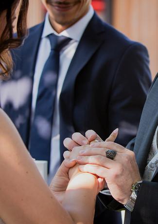 Hochzeit-87.jpg
