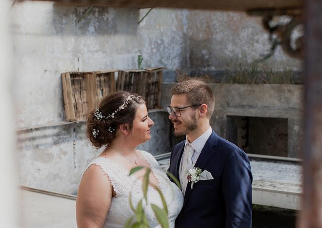 Hochzeit-094.jpg