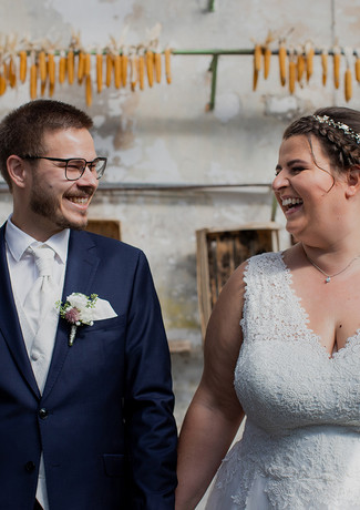 Hochzeit-092.jpg