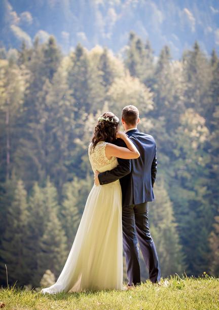 Hochzeit122.jpg