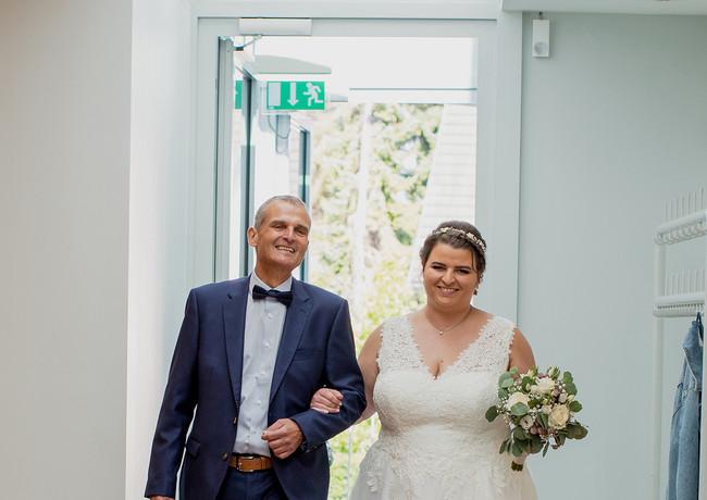 Hochzeit-136.jpg